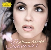 The Gypsy Princess: Heia, heia, in den Bergen ist mein Heimatland - Anna Netrebko, Prague Philharmonia, Emmanuel Villaume & Prague Philharmonic Choir