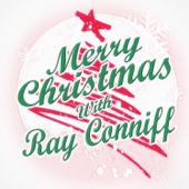 Merry Christmas with Ray Conniff