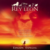 El Rey Leon - Edición Especial (Soundtrack from the Motion Picture)