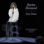 One Voice (Live)