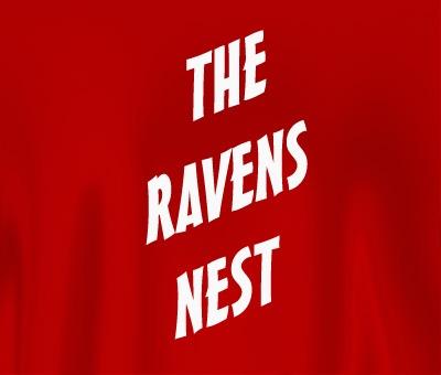 The Ravens Nest