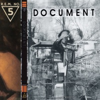 Document - R.E.M.