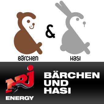 Energy Zürich Podcast : Bärchen und Hasi » Bärchen und Hasi