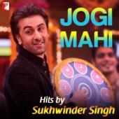 Jogi Mahi (From