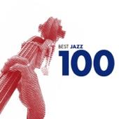 Best Jazz 100