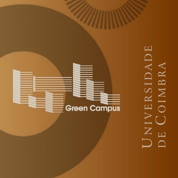Green Campus – Desafio de Eficiência Energética no Ensino Superior