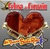 Los Nuevos De Santa Rosa - Yo Soy Tu Amor Capa do &#224lbum