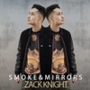 Smoke and Mirrors Single