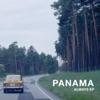 Imagem em Miniatura do Álbum: Always (Deluxe Edition)