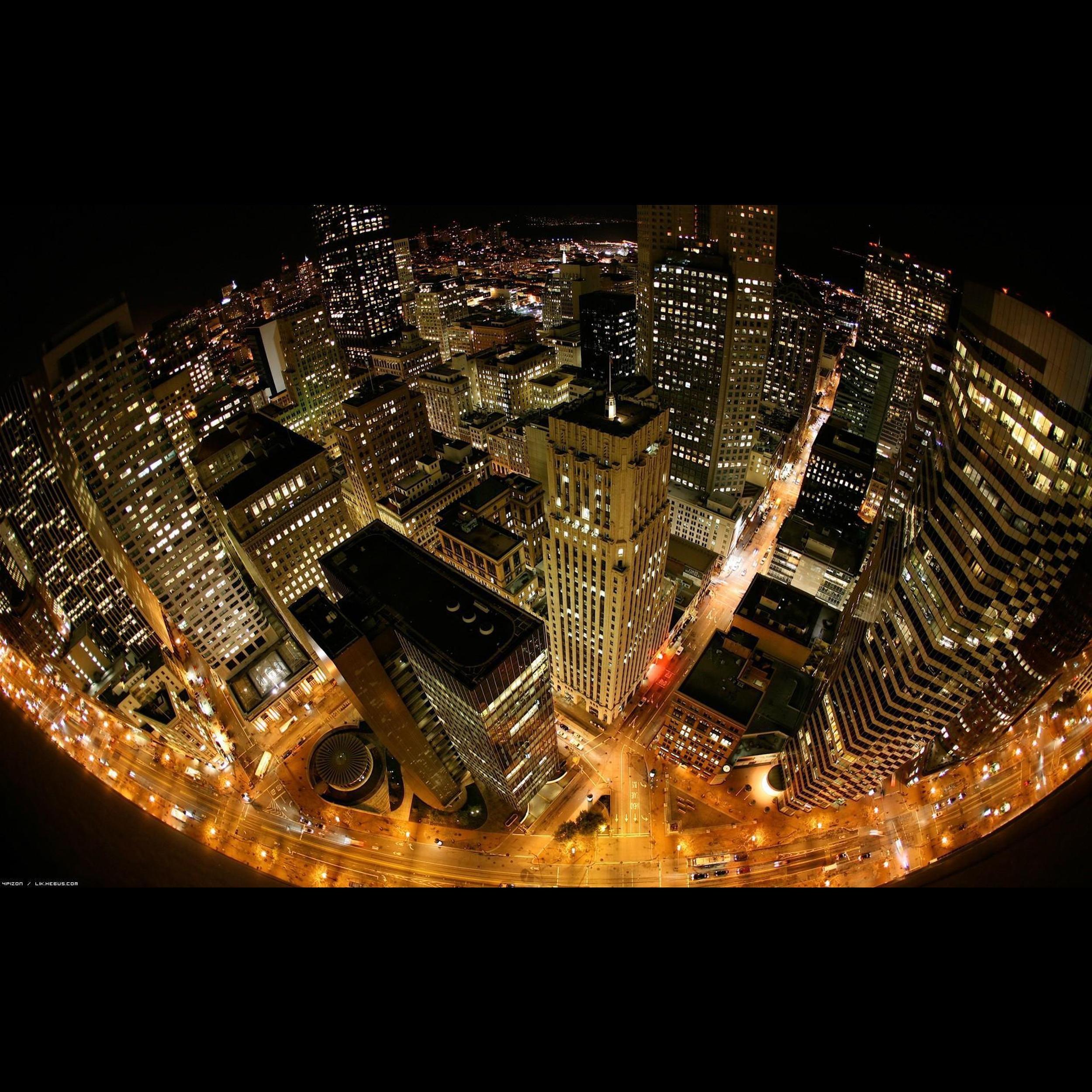 Шлю города казани 5 фотография