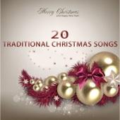 20 Traditional Christmas Songs