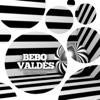 Con Poco Coco, Bebo Valdés