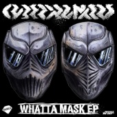 Whatta Mask - Single cover art