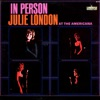 My Baby Just Cares For Me  - Julie London