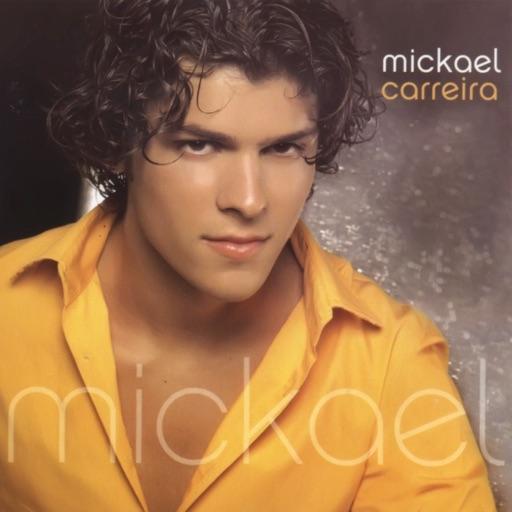 Depois Dessa Noite - Mickael Carreira