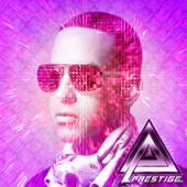 [Descargar Mp3] Limbo MP3