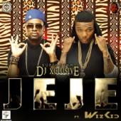 [Download] Jeje (feat. Wizkid) MP3