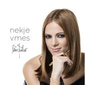 Nina Pušlar - Svet Je Tvoj (feat. Zlatko) artwork