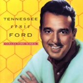 Capitol Collectors Series: Tennessee Ernie Ford
