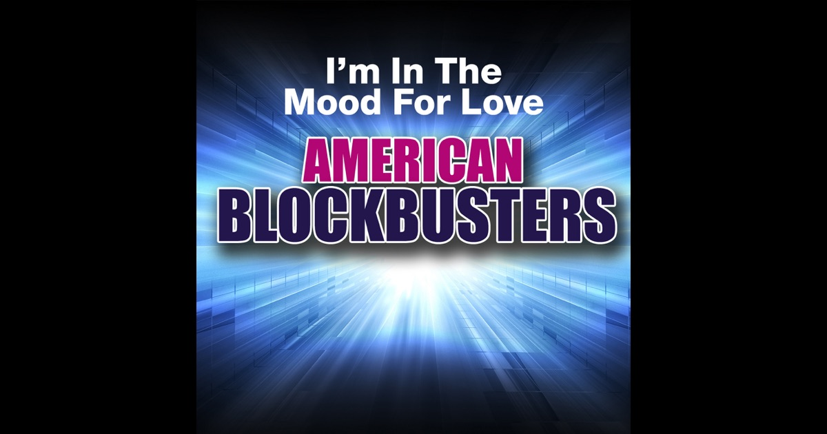 an analysis of american blockbusters