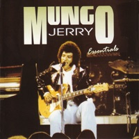 JERRY, Mungo - In The Summertime