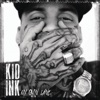 Kid Ink - I Dont Care  feat. Maejor Ali