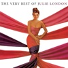 Blues In The Night (2002 Digital Remaster)  - Julie London