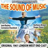 So Long, Farewell - Original West End Cast