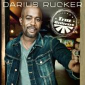 Download Darius Rucker - Wagon Wheel