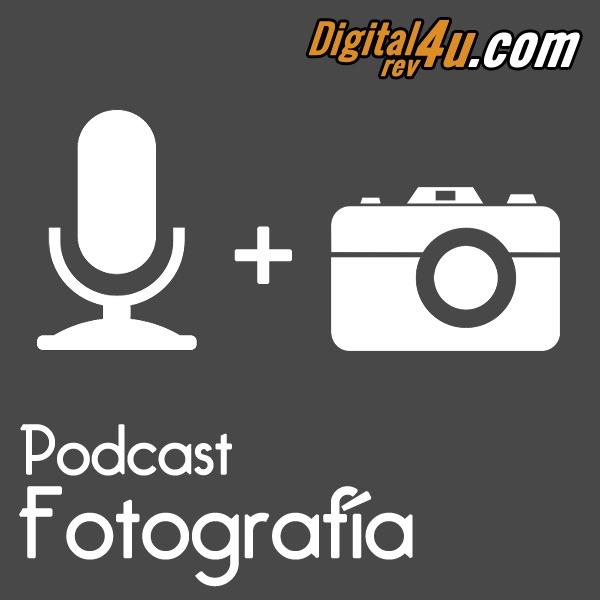 Digitalrev4u - Fotografía
