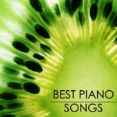 Best Piano Songs - Emotional Romantic Solo Piano Songs 4 Candlelight Dinner & Intimacy