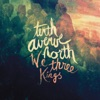 We Three Kings (feat. Britt Nicole) - Single