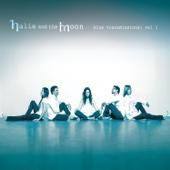 Blue Transmissions: Vol. 1 - EP