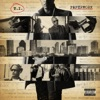 Paperwork (Deluxe Version), T.I.