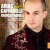 Arias for Caffarelli, Franco Fagioli, Il Pomo d'Oro & Riccardo Minasi
