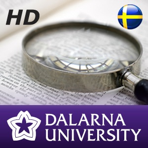 Forskning från Högskolan Dalarna (HD)