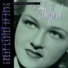 I Remember You (1996 Digital Remaster) - Jo Stafford