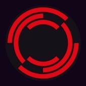 Condensor / Network - Single cover art