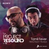 The Project Resound - Season II