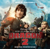 How to Train Your Dragon 2 (Music from the Motion Picture)