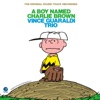 A Boy Named Charlie Brown (The Original Soundtrack Recording)