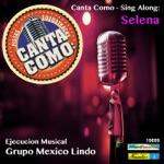 Canta Como - Sing Along: Selena