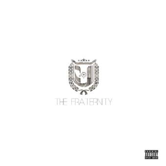 The Fraternity – EP – Uroyan