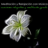 Meditación y Relajación con Música – Canciones Relajantes y Meditación Guiada para Pensamiento Positivo, Autoestima, Amor Propio y Yoga