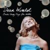 Dear World: Emilie Conway Sings Alec Wilder