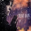 HEAVY RAIN - Single