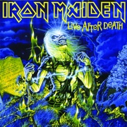 Live After Death (Live) [Remastered] - Iron Maiden