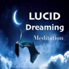 Lucid Dreaming Meditation - EP