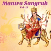 Mantra Sangrah, Vol. 17
