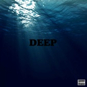 Deep (feat. Sage the Gemini & Tylor) - Single